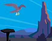 Play Another Bird