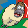Play Flappy Sheep