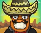 Play Amigo Pancho 4