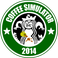 Play Coffee Simulator 2014