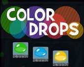 Play Color Drops