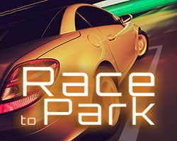 Play Race to Park