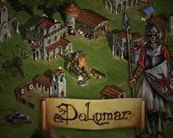 Play Dolumar