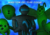 Play Master Of The Code