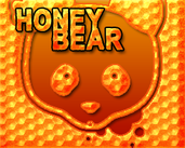 Play Honey Bear