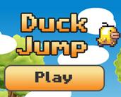 Play Duck Jump 2