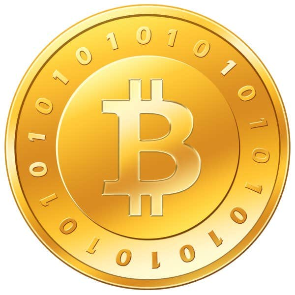 Play Bitcoin Mining Simulator Improved