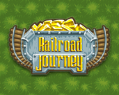 Play Railroad Journey