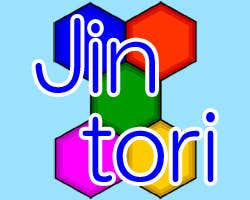 Play Jintori Game [Plus]