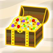 Play Treasure Fusion