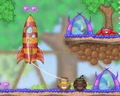 Play Planet Adventure