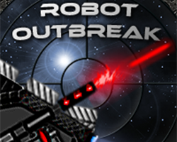 Play Colony Age Robot Outbreak