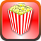 Play Popcorn Crash