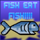 Play Fish Eat Fish!