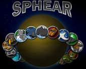 Play Sphear