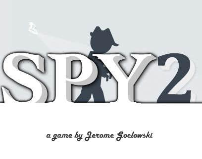 Play Spy 2