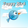 Play Flappy Bird HD