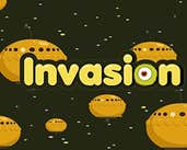 Play Invasion