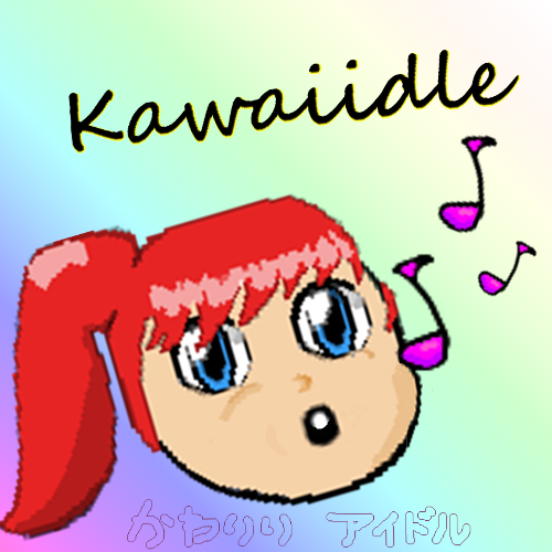 Play Kawaiidle