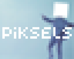 Piksels