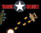 Play Tropic Heroes