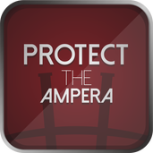 Play Protect The Ampera