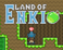 Play Land of Enki