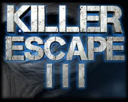 Play Killer Escape 3
