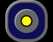 Play Sokoban Robot
