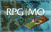 Play RPG MO Sandbox