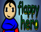 Play flappy hero 1.0
