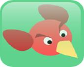 Play BirdiesCrisis