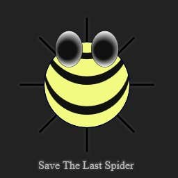 Play Save The Last Spider Demo