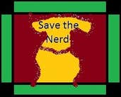 Play Save the Nerd