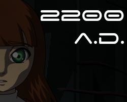 Play 2200 AD