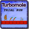 Play Turbomole Trial Run