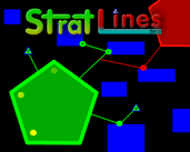 Play StratLines