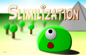 Play Slimilization