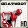 Play GravityBot HD