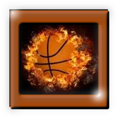 Play Hoopshot Madness