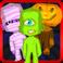 Play Smash Monsters Adventure!