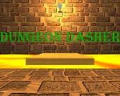 Play Dungeon Dasher