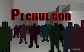 Play Pichulgor