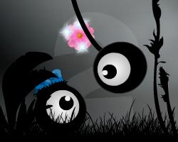Play Blob's Story 2