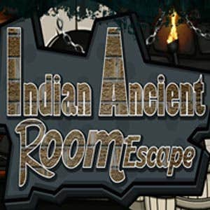 Play  Indian Ancient Room Escape