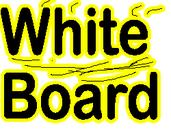 Play White board(classic)
