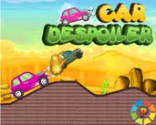 Play Car Despiler