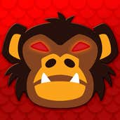Play MonkeyMountain