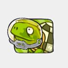 avatar for Dirtpoorchris