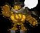 avatar for hatman555